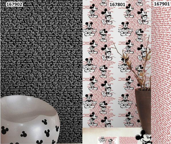 pap papier peint elephant girafe