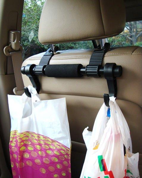 Universal car hook(car seat hook)