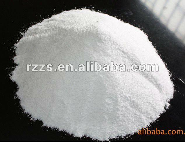Detergent chemical component content
