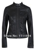 Женская одежда из кожи и замши Fg Pimkie 87096