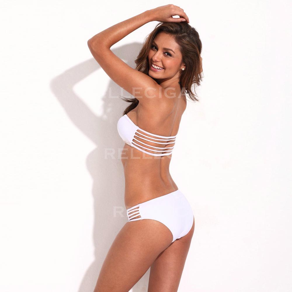 Showgirl bikini
