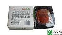 5 pcsTourmaline and bamboo charcoal Soap + 5pcs bamboo charcoal propolis soap 100g/pcs