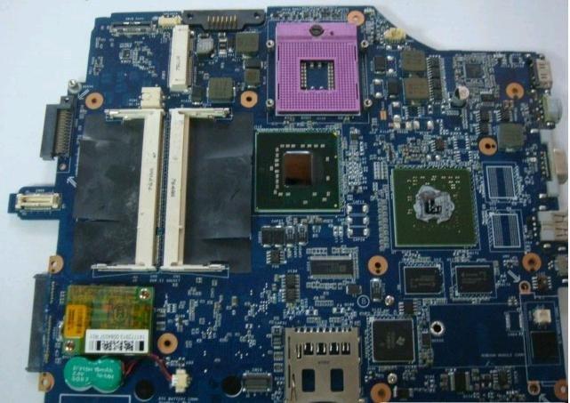mbx-165(2 graphics).jpg