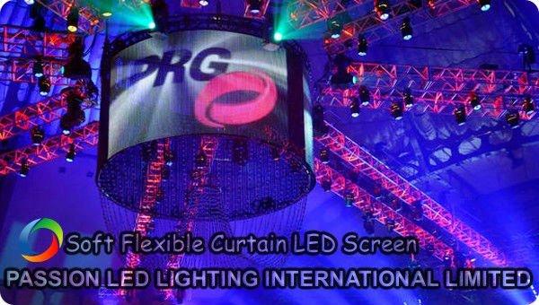 Soft Flexible Curtain LED Screen.jpg.jpg