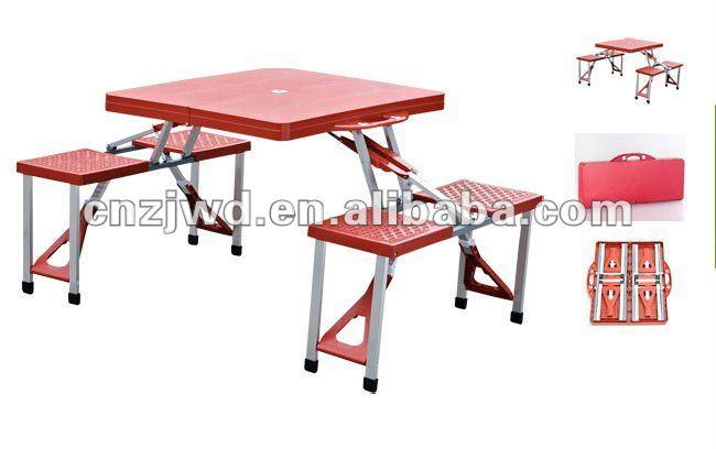 Mesa port til dobr vel assentos para 4 pessoas mesa - Mesa de portatil ...