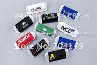 Лыжные перчатки hongxiangwen HxW-