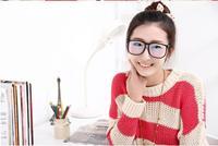 Женские очки для чтения ZOLLA  77076