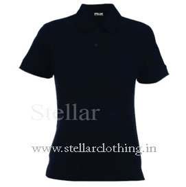 St_lady_fit_polo_Black.jpg