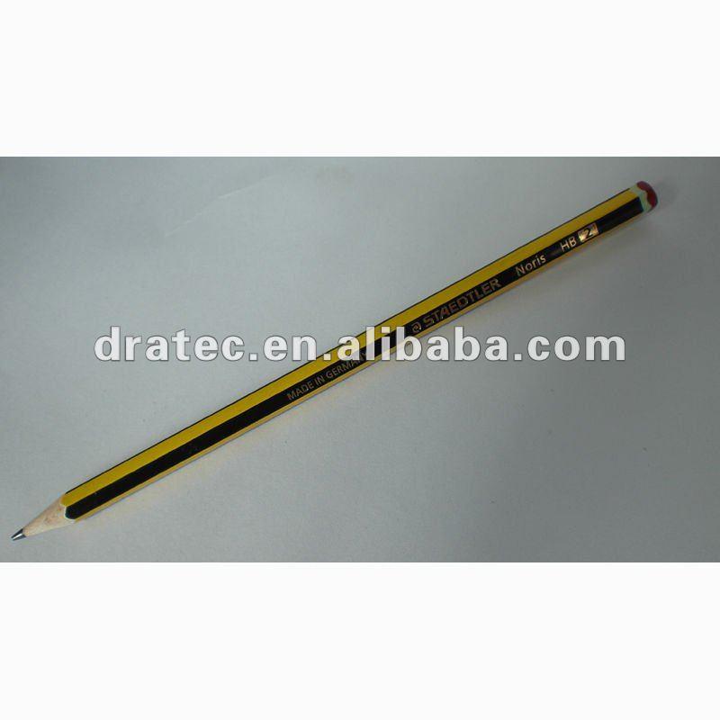strip-pencil-4.jpg