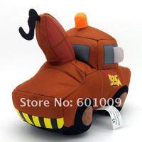 Игрушечная техника и Автомобили Pixar car Pixar 2 Mater 6.5