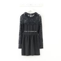 Платья  dr051623
