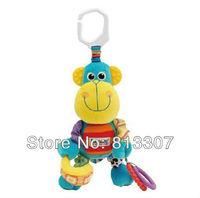 Плюшевая игрушка Lamaze 28 Lamaze