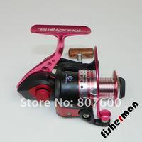 Катушка для удочки SH4000 9 + 1 BB 5.0:1