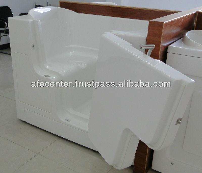 Tinas De Baño Tamanos:tina de baño para discapacitados con discapacidad discapacitados de