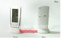 Будильник LCD D8024 18