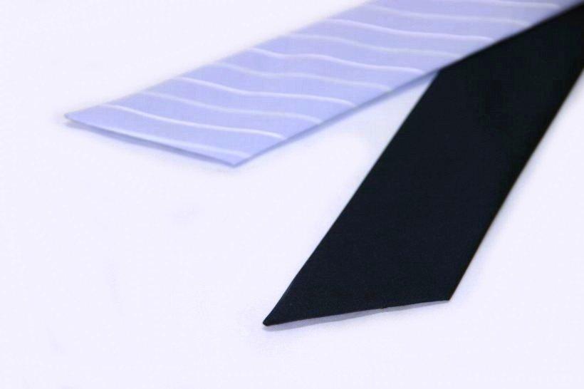 Как сделать чехол для телефона из бумаги схема