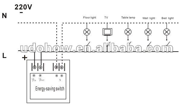 Key card wiring diagram wire center key card hotel room energy saving system buy hotel room energy rh alibaba com key card system wiring diagram key card switch wiring diagram ccuart Images