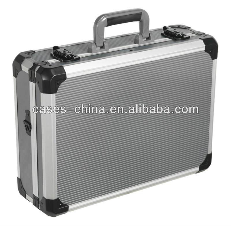custom aluminium carrying case hard carry case
