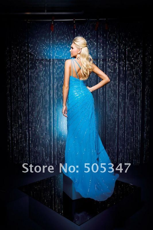 nEO_IMG_Evening_Dresses_Turquoise_Chiffon_One_Shoulder_Neckline_Sleeveless_Floor-length_04.jpg