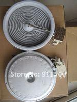 Детали оборудования котла e.g.oplate 1200W, 10.54111.004