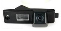 Система помощи при парковке High resolution! CCD effect! special car rearview cameral for Toyota Highlander