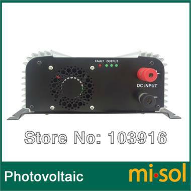 SUN-1000G-22A-6