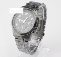 Наручные часы M , 4 DLWM558