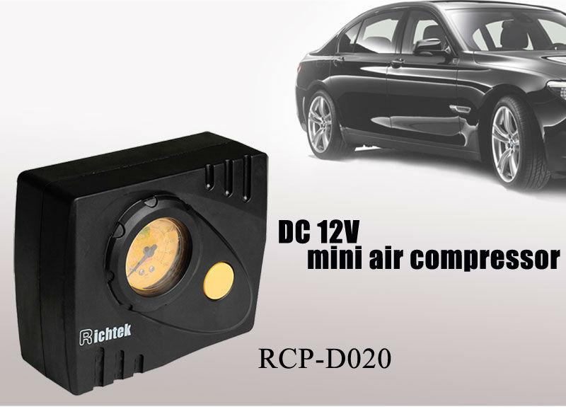 RCP-D020_01.jpg