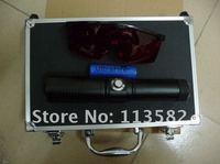 Лазерное перо 2000MW/2w 450nm