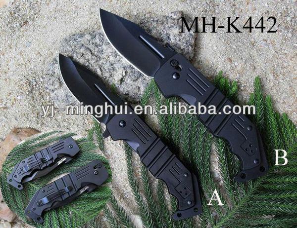MH-K442.jpg