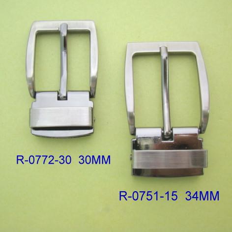 R-0772-30R-0751-15.JPG