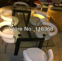 Гостинные стулья