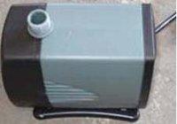 Лазерное оборудование TS 1390