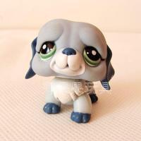 Фигурка героя мультфильма 14 Pet Animasl