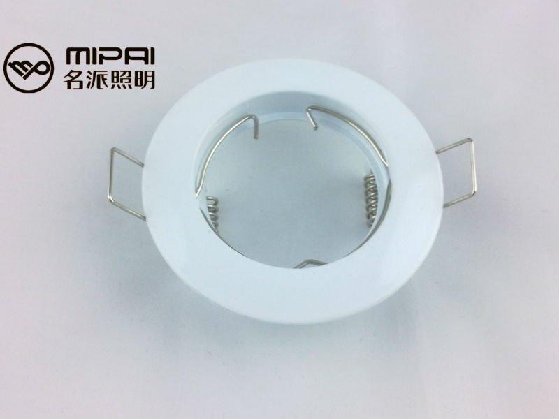 residential wall lamp holder