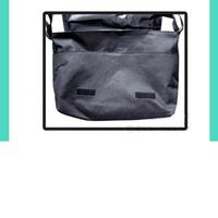 Маленькая сумочка N/A +