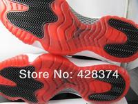 Мужские кроссовки 11s 45