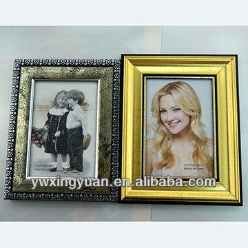 XYA-034 photofunia frames high quality acrylic photofunia frame