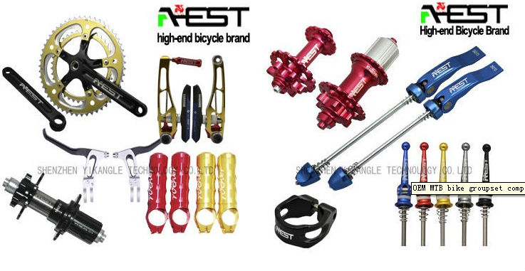Cheap Bicycle Parts Cpi 150 Cc Parts Bicycle Racing Price Bike