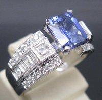 Кольца Чансин ювелирные изделия wl20120507a