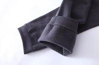 Женские носки и Колготки superelasticity A1060