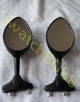 Боковые зеркала и Аксессуары для мотоцикла Mirrors Hon CBR 600 F4i 929 954 1000 RR VFR 750 800 RC51 A05