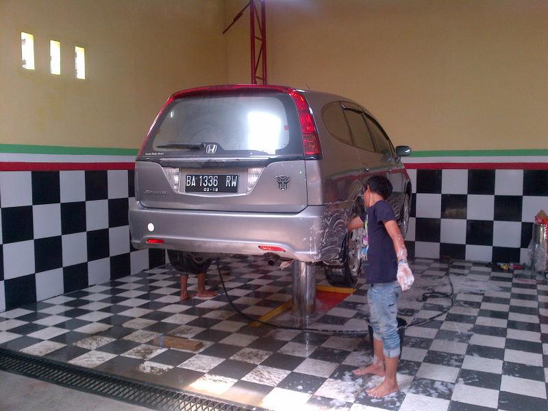 Padang Utara-20131202-01099.jpg