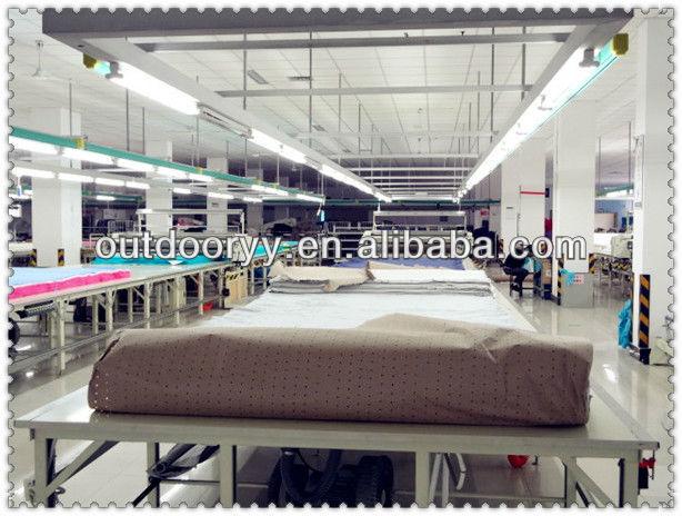 Cotton Flat Bill Custom Snapback Hat/Cap Small Order