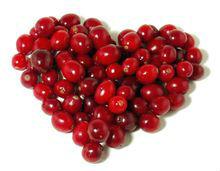 Natural Fruit juice Factory ,Cranberry juice 65brix,Cranberry Concentrate Juice