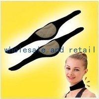 Массажер tourmaline Automatic heat neck massage massager Far infrared