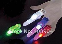 Игрушки с подсветкой лазерные пальцем лампы лазерные пальцем лампы