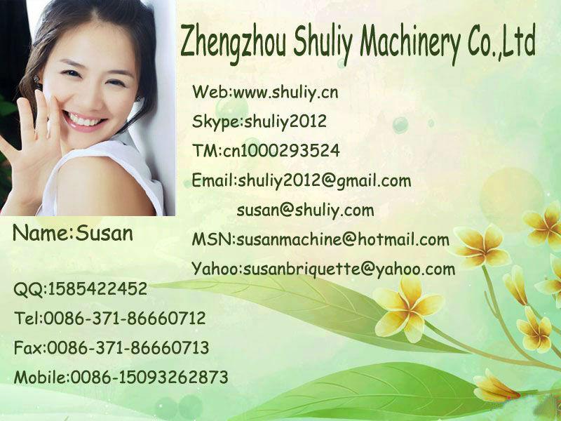 small cotton sheller machine 0086 15093262873
