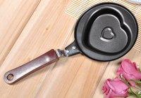 Сковородка  KD0002