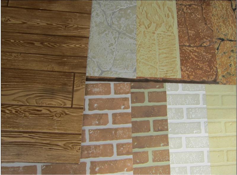 Grain de bois relief mdf panneau mural bois panneau d coratif pour d coratio - Panneau mural bois decoratif ...
